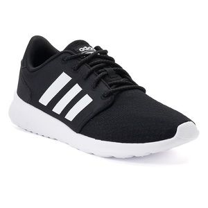 Adidas OrthoLite Running Shoes